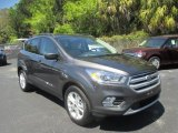 2018 Magnetic Ford Escape SEL #128967052