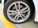 2013 Tesla Model S  Wheel