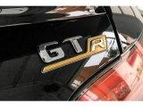 Mercedes-Benz Badges and Logos