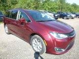 Chrysler Data, Info and Specs