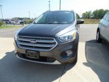 2018 Magnetic Ford Escape SE #129186704