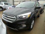 2018 Magnetic Ford Escape SE #129311399