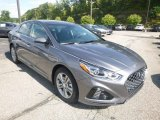 Hyundai Sonata Data, Info and Specs