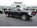 2019 Maximum Steel Metallic Ram 1500 Classic Express Crew Cab 4x4 #129351063