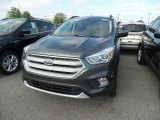 2018 Magnetic Ford Escape SEL #129461896
