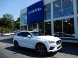 2019 Volvo XC60 T5 AWD R-Design