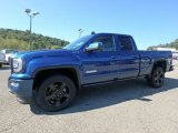 2019 GMC Sierra 1500 Limited Elevation Double Cab 4WD