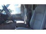 Ford E Series Cutaway Interiors
