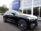 2019 Volvo XC60 T5 AWD Inscription