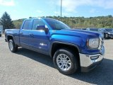 GMC Sierra 1500 Limited Data, Info and Specs