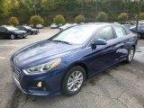 Hyundai Data, Info and Specs