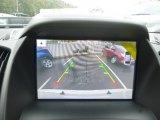 2019 Ford Escape SEL 4WD Navigation