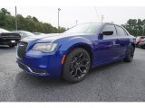 Chrysler 300 Data, Info and Specs