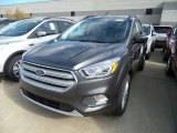 2019 Magnetic Ford Escape SEL #130048787