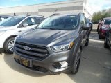 2019 Magnetic Ford Escape SEL #130048773