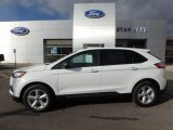 2019 Ford Edge SE AWD