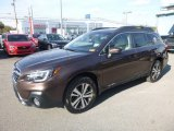 Subaru Outback Data, Info and Specs