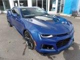 Chevrolet Camaro Data, Info and Specs