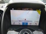 2019 Ford Escape Titanium 4WD Navigation
