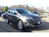 2019 Magnetic Ford Escape SE 4WD #130482830