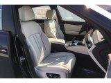 BMW 6 Series Interiors