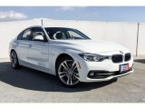 2018 BMW 3 Series 330e iPerformance Sedan Data, Info and Specs