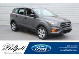 2019 Magnetic Ford Escape S #130571667