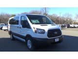2019 Ford Transit Passenger Wagon XL 150 LR Long