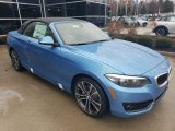 BMW 2 Series Data, Info and Specs