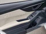 2019 Subaru Impreza 2.0i Premium 5-Door Door Panel