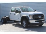 Ford F450 Super Duty Data, Info and Specs