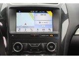 2019 Ford Explorer XLT Navigation