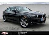 2019 BMW 3 Series 330i xDrive Gran Turismo