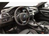 2019 BMW 3 Series Interiors