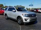 Ford Expedition Data, Info and Specs