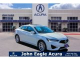 2019 Acura ILX Acurawatch Plus