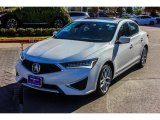 Acura ILX 2019 Data, Info and Specs