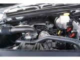 Ram 1500 Engines