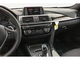 2018 Alpine White BMW 3 Series 330i xDrive Sedan #130952740