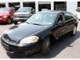 2006 Black Chevrolet Impala SS #13089116