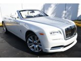 Rolls-Royce Data, Info and Specs