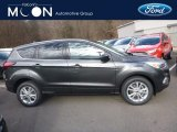 2019 Magnetic Ford Escape SE 4WD #131125479