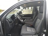 2019 Magnetic Gray Metallic Toyota Tundra SR5 Double Cab 4x4 #131149305