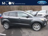 2019 Magnetic Ford Escape SE 4WD #131220684