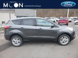 2019 Magnetic Ford Escape SE 4WD #131220674