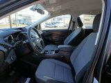 2019 Ford Escape S Front Seat