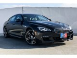 BMW 6 Series Data, Info and Specs