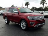Ford Expedition 2019 Data, Info and Specs