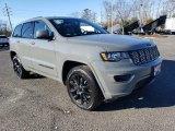 2019 Jeep Grand Cherokee Altitude 4x4