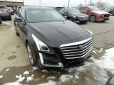 2019 Cadillac CTS Luxury AWD